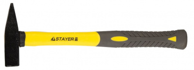 Молоток STAYER PROFI 0,3 кг слесарный кованный   20050-03